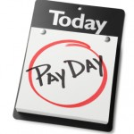 Today - Payday small