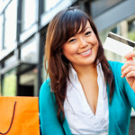 Can I Keep One Credit Card if I File Chapter 7 Bankruptcy?