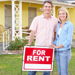 Can I Find a Place to Rent After Bankruptcy?