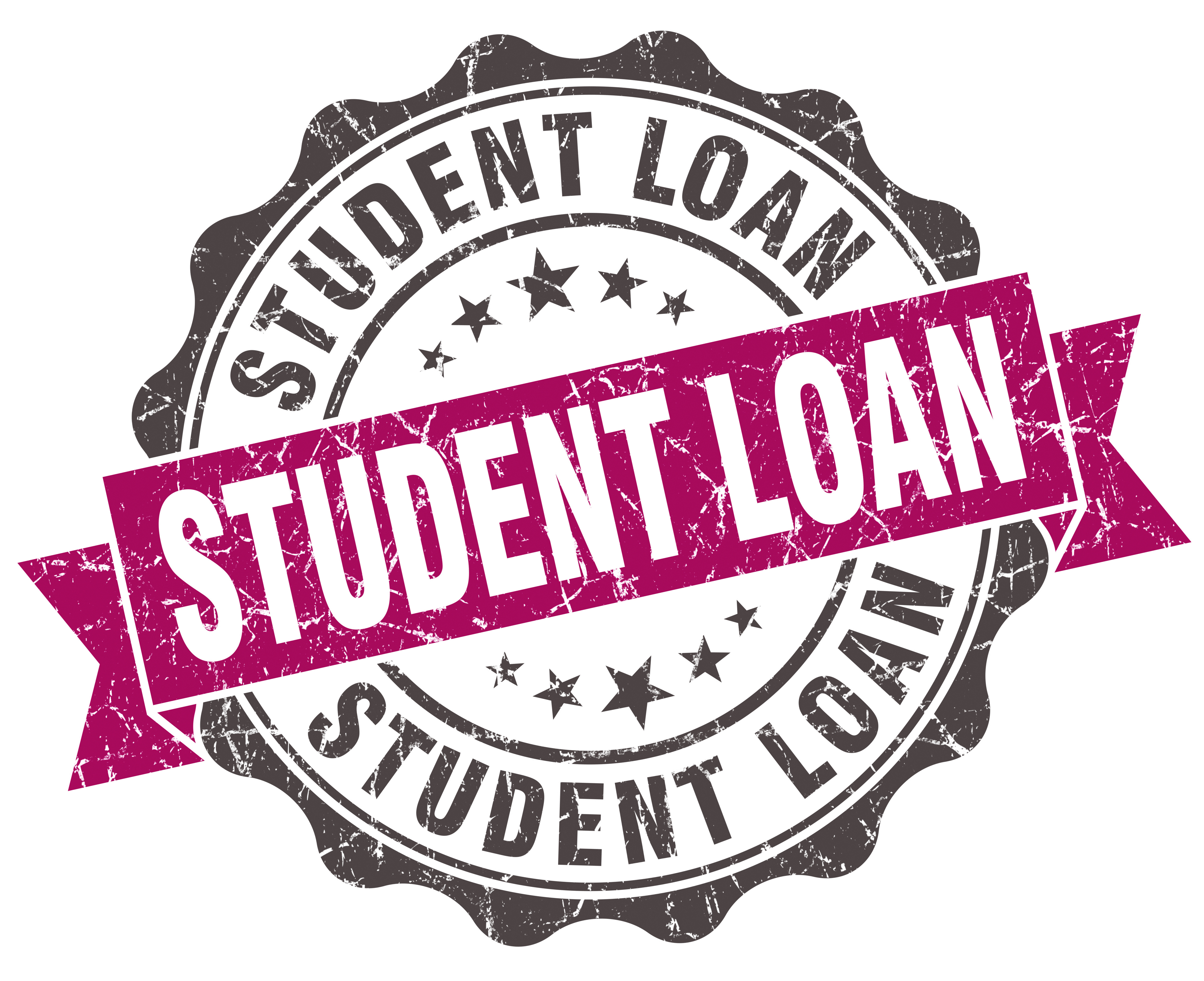 can private student loans be discharged in bankruptcy – law offices
